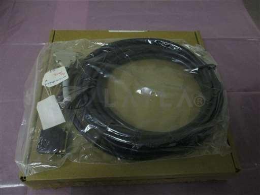 Nano9000I/0190-77355/AMAT 0190-77355 Cable, Z-Axis, 18FT, NANO9000I 9100-0294, 413706/AMAT/_01