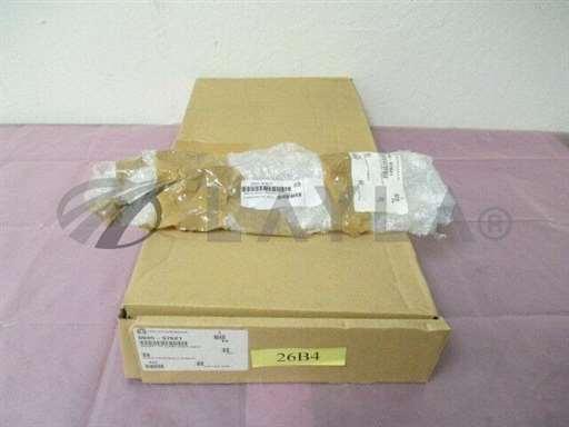 0040-97621/Clamp/AMAT 0040-97621 Bracket Air Clamp Cover Inner, 413640/AMAT/_01