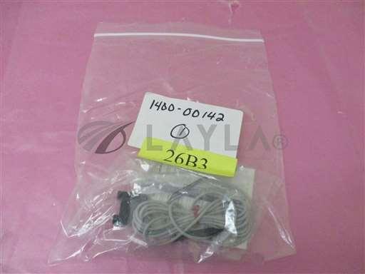 1400-00142/Yamatake HPQ-T1/AMAT 1400-00142 Harness, Cable, Yamatake HPQ-T1 413727/AMAT/_01