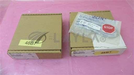 "0150-05137/Cable, Ethernet 12/2 AMAT 0150-05137, Cable, Ethernet 12"" Hub, 2 Port 6 to J4 C. 413628/AMAT/_01"