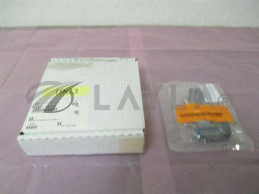 0150-99162/Gas Cable/AMAT 0150-99162 CA Gas MDL ASH3/PH3, 15Way 'D', 413736/AMAT/_01