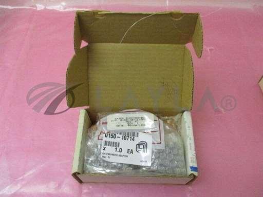 0150-03409/300MM Manifold/AMAT 0150-10714 C/A Pneumatic Adapter 413541/AMAT/_01