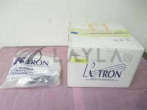 0140-05867/Chamber Harness/AMAT 0140-05867 Harness Assy, Producer E. Common Chamber, Cable, 413764/AMAT/_01