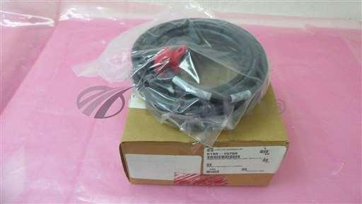 0190-15700/119380-065/AMAT 0190-15700, 119380-065, J5, DC Power, Cable Assembly, AC Power, 413691/AMAT/_01