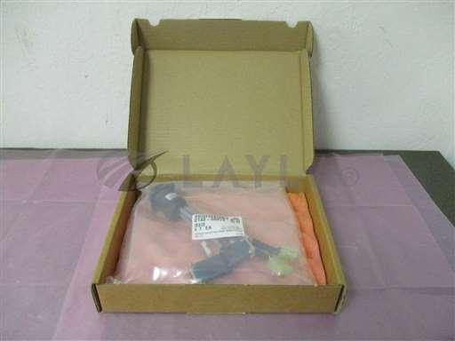 0140-00974/300MM Centura/AMAT 0140-00974 Harness Driver Enclosure 300MM Centura 413835/AMAT/_01