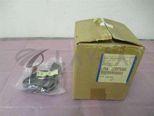 0140-38411/Split Interlock Cable/AMAT 0140-38411 Cable Assembly, Split Interlock, Harness, 413834/AMAT/_01