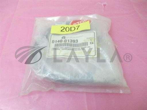 0140-01393/Mapper/Orienter Wafer Loader Harness/AMAT 0140-01393 Harness Assy Mapper/Orienter Wafer Loader, Cable, 413860/AMAT/_01