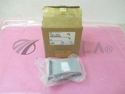 0150-76401/Motion Control Interconnect/AMAT 0150-76401 Cable 300 MM Motion Control Interconnect, Harness, 412829/AMAT/_01