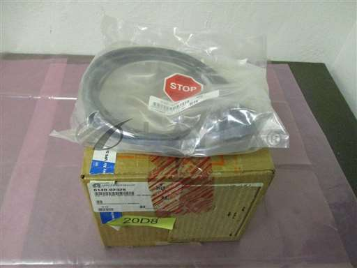 0150-09779/Endpoint Detector/AMAT 0150-09779 Cable Assembly Endpooint Detector 413744/AMAT/_01