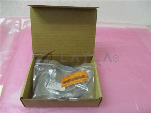 0150-97234/B' Head/3X7.P1/AMAT 0150-97234 C/A Mini B' Head/ 3X7.P1 412706/AMAT/_01