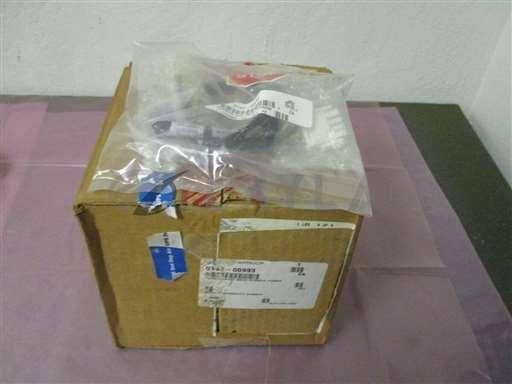 0140-00993/Storage Module PO/AMAT 0140-00993 Harness Assembly Mass Storage Module PO 412699/AMAT/_01