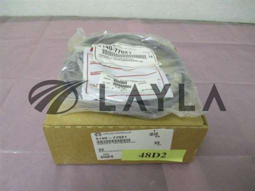 0140-77021/-/AMAT 0140-77021 Harness, X - CAR, Mainframe Blockhead, Cable, 413938/-/AMAT_01