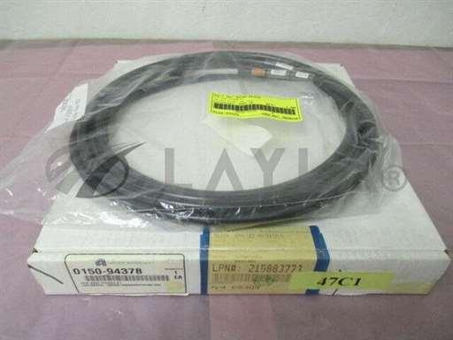 0150-94378/CFA X25C.P3/X2H.P1 Cable/AMAT 0150-94378 CFA X25C.P3/X2H.P1 Cable, Harness, 413995/AMAT/_01