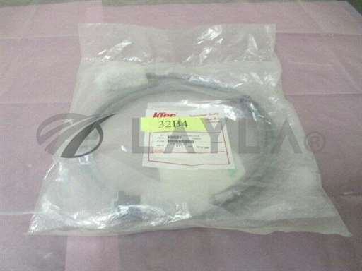 0150-00596/Cell B Motion Interlock/AMAT 0150-00596 Cable Assembly, Cell B Motion Interlock, Harness, 413999/AMAT/_01