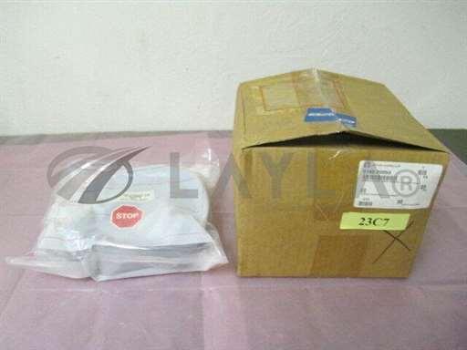 0140-20053/Main Remote Distribution Harness/AMAT 0140-20053 Harness Assembly, Main Remote Distribution, Cable, 414003/AMAT/_01