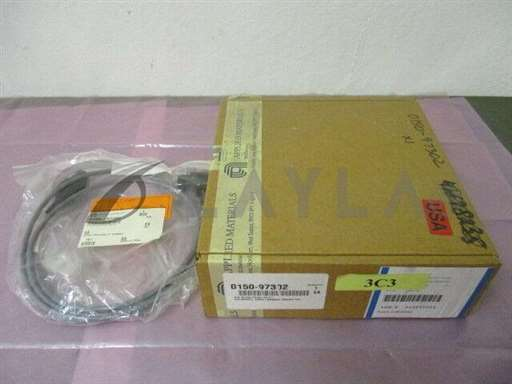 0150-97302/Cable Harness Assy/AMAT 0150-97302, Cable Harness Assy, C/A 3X12S.P2/3x12k.P1, 413975/AMAT/_01