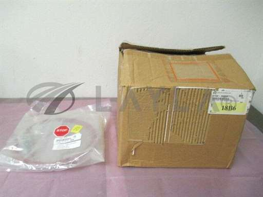 0150-38853/Emo Umbilical Cable/AMAT 0150-38853 Cable Assembly, 25 FT M/F EMO Umbilical, RTP, Harness, 414017/AMAT/_01