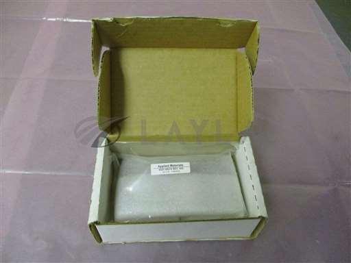 0021-08278/Tectra TI/AMAT 0021-08278 Cover, TC AMP ENCL,Tectra TI 414035/AMAT/_01