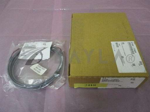 0150-77603/Cable Harness Assy/AMAT 0150-77603, Cable Harness Assy, ZS-751FT MAG DRWR PM2, 414024/AMAT/_01