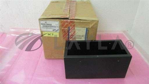 0020-39932/Conduit ox, Lampl In RTP./AMAT 0020-39932, Conduit ox, Lampl In RTP. 414054/AMAT/_01