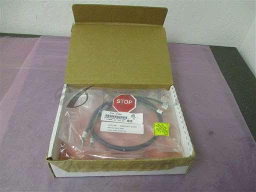 0140-01099/300MM Centura/AMAT 0140-01099 Harness Robot Driver 300MM Centura 414094/AMAT/_01