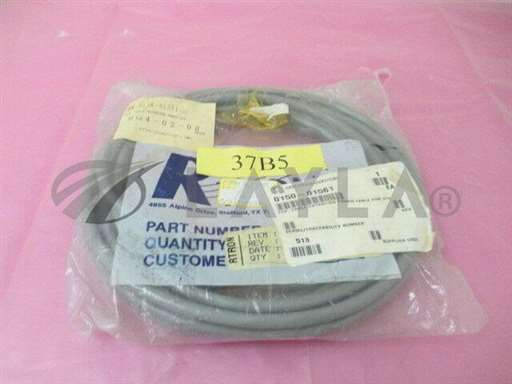 0150-01561/Extension Cable/AMAT 0150-01561 ECP, Cable Extention Power Cable For STE, Extension, 414079/AMAT/_01