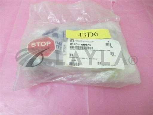 0140-01404/Etch Harness/AMAT 0140-01404 Harness Etch - 300MM Gen 1, 2 DPS, 414111/AMAT/_01
