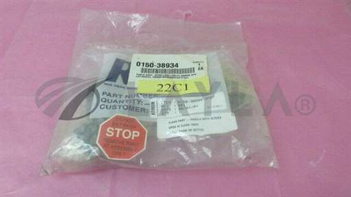 0150-38934/Harness, Cable Assembly, Dome, Umbilical #1,300MM,/AMAT 0150-38934, Harness, Cable Assembly, Dome, Umbilical #1,300MM, DSP. 410739/AMAT/_01