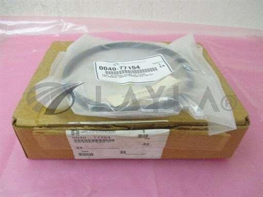 "0040-77154/Bladder Clamp/AMAT 0040-77154 Assembly, Bladder Clamp, 8"" Titan, 414133/AMAT/_01"