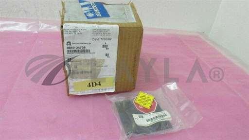 0040-34739/Bracket for Manostar Switch./AMAT 0040-34739, Bracket for Manostar Switch. 414135/AMAT/_01