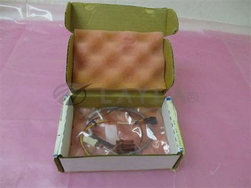 0140-00651/Lift Home/ Brake/AMAT 0140-00651 Harness Assembly, Lift Home/Brake 414153/AMAT/_01