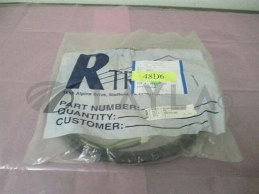 0140-01066/Cable Harness/AMAT 0140-01066 Cable, Harness, 414205/AMAT/_01