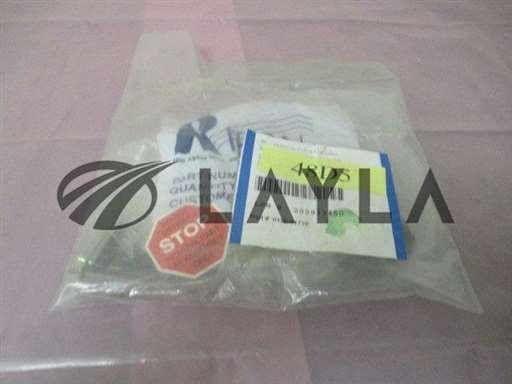 0150-01770/-/AMAT 0150-01770 Cable Assembly, DC Bias, 2:1 Voltage Divider, 414207/AMAT/-_01