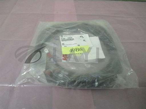 0150-70030/Cable Mag to AC Chamber B/AMAT 0150-70030 Cable Mag To AC Chamber B, Harness, 414210/AMAT/_01