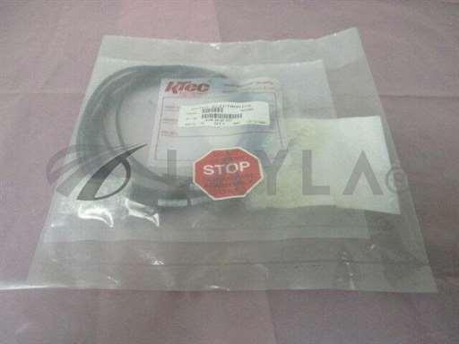 0140-38140/Spill Interlock Chamber D/AMAT 0140-38140 Harness Assembly, Spill Interlock, Chamber D, CVD TI/TIN, 414249/AMAT/_01