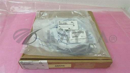0140-01066/Cable, Harness SPCL to SWLL Driver, 300MM, Centur./AMAT 0140-01066, Cable, Harness SPCL to SWLL Driver, 300MM, Centur. 414279/AMAT/_01
