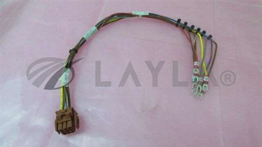 0140-09198/Cable, Harness, Mini Controller, Power./AMAT 0140-09198, Cable, Harness, Mini Controller, Power. 414393/AMAT/_01