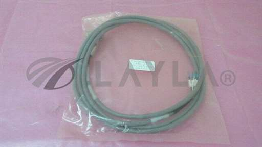 0150-00592/Cable Assembly, Wafer Loader Smoke Detector./AMAT 0150-00592, Harness, Cable Assembly, Wafer Loader Smoke Detector. 414412/AMAT/_01