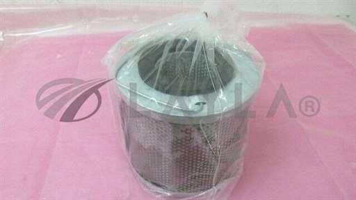 89850/Filter Cartridge/Leybold Vacuum Equipment 89850, Filter Cartridge. 414417/Leybold Vacuum Equipment/_01