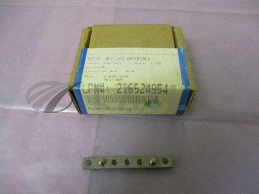 0020-90144/Bus Bar Terminal/AMAT 0020-90144, Bus Bar Terminal 414450/AMAT/_01