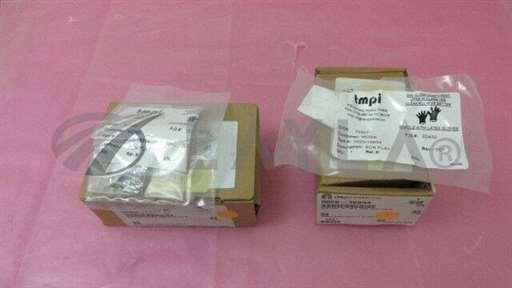 0020-15934/SCR FLAT 10-32 X .448L Slotted NI./2 AMAT 0020-15934, SCR FLAT 10-32 X .448L Slotted NI. 414533/AMAT/_01