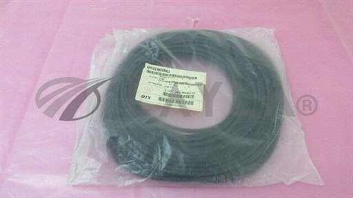 "3360-01154/Cable, Grom Flex Strip, 062"" Black PA, 100 Feet/AMAT 3360-01154, Cable, Grom Flex Strip, 062"" Black PA, 100 Feet Long. 414534/AMAT/_01"
