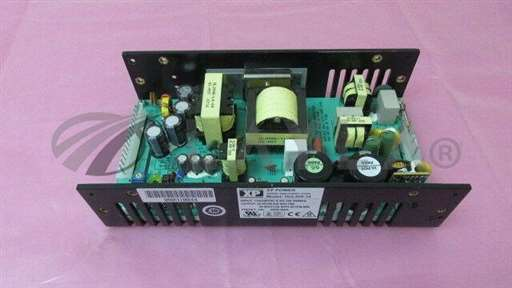 80310044/HUL300-14/XP Power HUL300-14, 080310044, Power Supply, PCB. 414541/XP Power/_01