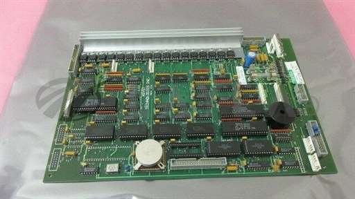 97003001/9700-3001/Asyst 97003001, 9700-3001, PCB Assembly, ARM 1000/2000. 414544/Asyst/_01
