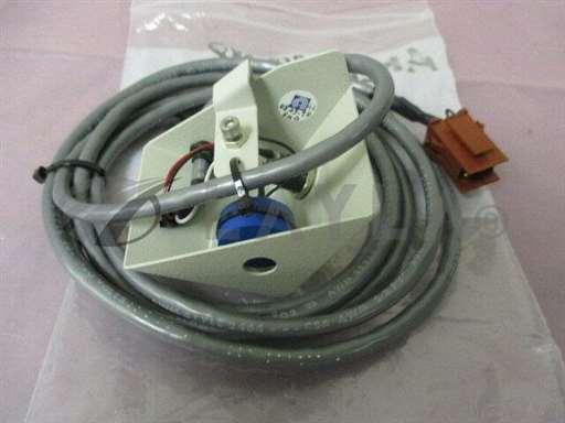 0010-01076/Cable, Moist/AMAT 0010-01076 Cable, Hoist 414543/AMAT/_01