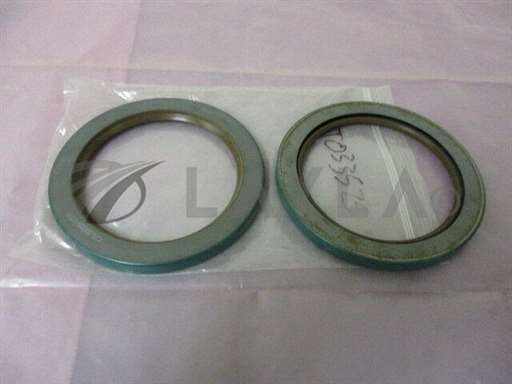 "SKF39996/Oil Seal/2 CR Services SKF39996, Oil Seal, ID:4"", OD:5.251"", Width: 7/16"" 414574/CR Services/_01"