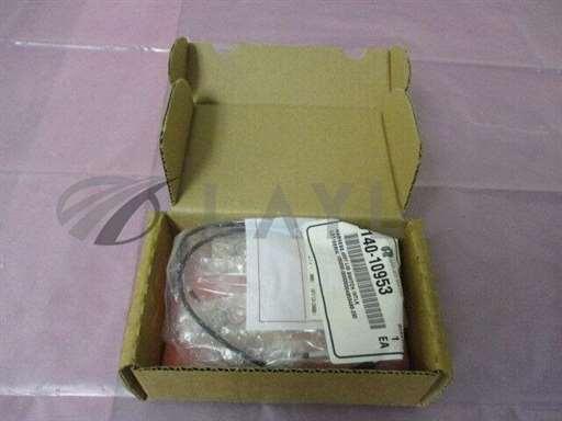 0140-10953/Harness Assembly Lid Switch Interlock/AMAT 0140-10953 Harness Assembly Lid Switch Interlock 414591/AMAT/_01