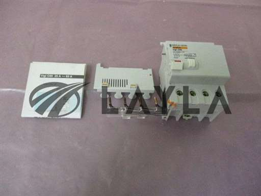 MG26565/-/Schneider Electric MG26565 Supplementary Protectors 414603/Schneider Electric/-_01