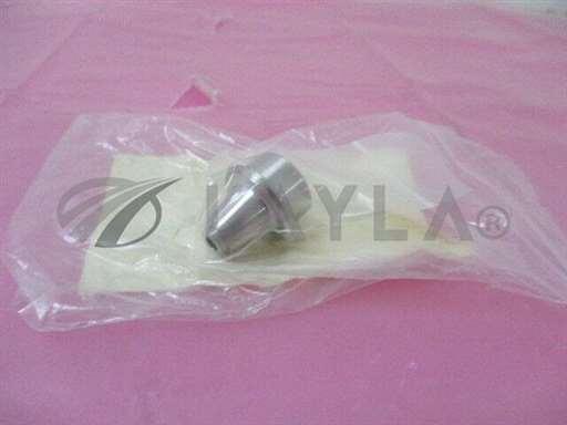 0020-86933/Shield, Insulator/AMAT 0020-86933 Shield, Insulator 414605/AMAT/_01