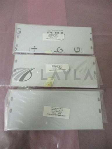 959244/Cover, Exhuast/3 Speedfam/Ipec 959244 Rev. A Cover, Exhaust 414611/Speedfam/Ipec/_01